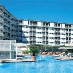 Photo de Hotel Aurelia