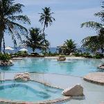 Unbelievably Beautiful Pool!!!