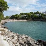 cala gran beach 3