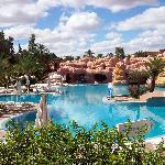 pic of swimming pool