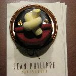 Foto di Jean Philippe Patisserie - Bellagio