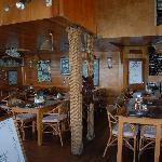 Captn Greggs Restaurant