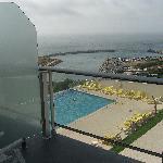 Foto de Hotel Miramar Sul