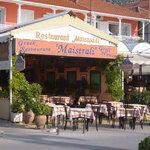 Maistrali Restaurant