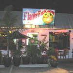 Flagler Fish Company - Wonderful!