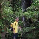 Kinabalu Park ภาพถ่าย