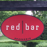 Red Bar resmi