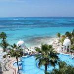 Cancun Mexico jul 08