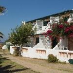 Hotel Kavuras Village Foto