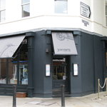 Jamie's Italian in Kingston upon Thames