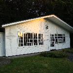 Photo de Ballylickey House