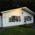 Photo of Ballylickey House