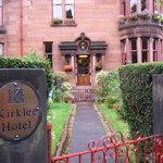 Kirklee Hotel
