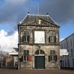 Photo of Waag (Weighing House)