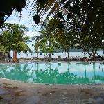 Foto Maluku Resort & Spa