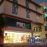 cleverlearn residences