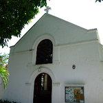 新教徒墓地2