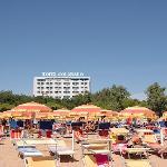 Photo of Hotel Colorado