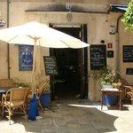 Tapas & Restaurante Ca'n Sion