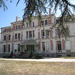 Photo de Le Palais Briau