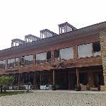Foto de Hotel de Floriana