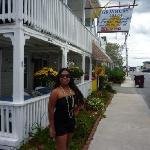 Hampton Beach 1