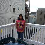 Hampton Beach 2