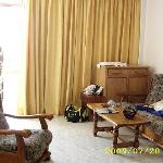 Photo of Apartments Fayna