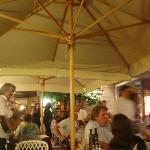 Restaurant Biri