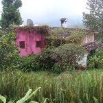 Photo of Villas Cuetzalan Hotel