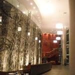 Zdjęcie Hotel Dreams Araucania