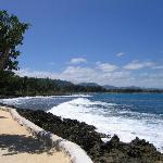 Coast by Resort