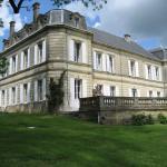 Foto de Chateau Carbonneau