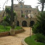 Photo de La Sultana Oualidia