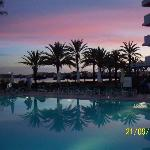 Foto de Hotel Playa Real
