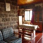 Casas do Frade Foto