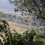Foto di Casa Betania