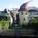AAAA Hotelwelt Kübler Foto