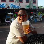 Beer @ Old Town