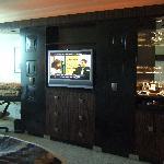 Foto di MotorCity Casino Hotel