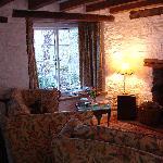 Treworgey Cottages Foto