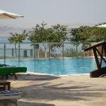 Lower Pool -