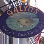 Galyn's