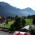Gasthof - Hotel Tyrol Foto