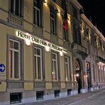 Hotel Oud Huis