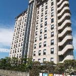 Photo of Hotel Castle Inn Ise