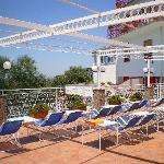 Hotel Sun Terrace