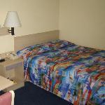 Foto de Motel 6 Portland South - Lake Oswego /Tigard