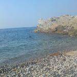 Foto de Capo Nord