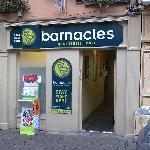Photo of Barnacles Hostel Galway